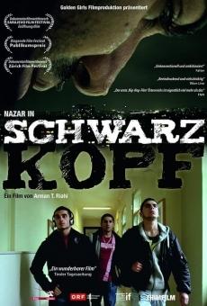 Ver película Schwarzkopf - Das ist Chaos, Bruder!