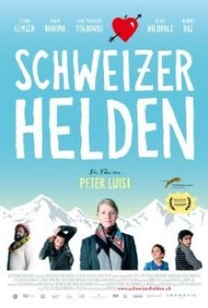 Schweizer Helden online streaming