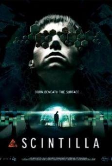 Ver película Scintilla