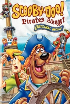 Scooby-Doo! Pirates Ahoy! online