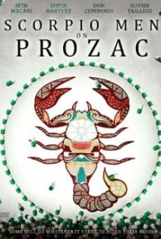 Scorpio Men on Prozac on-line gratuito