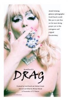 ScottChurch's Drag online free