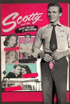 Scotty - L'amante segreto di Hollywood online