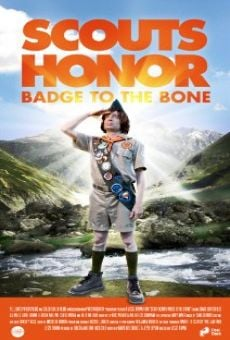 Watch Scouts Honor online stream