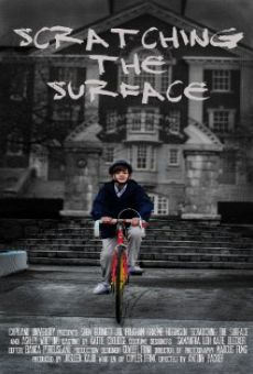 Watch Scratching the Surface online stream