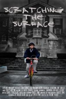 Película: Scratching the Surface