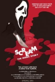 Scream: The Inside Story on-line gratuito