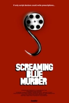 Screaming Blue Murder online