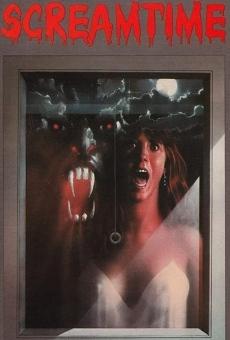 Ver película Screamtime