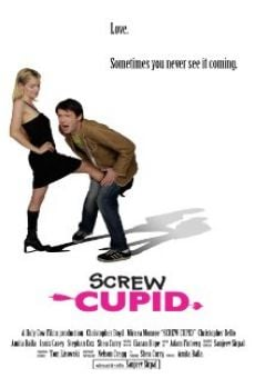 Screw Cupid online free
