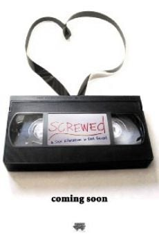 Ver película Screwed