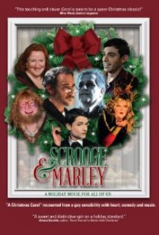 Scrooge & Marley online kostenlos
