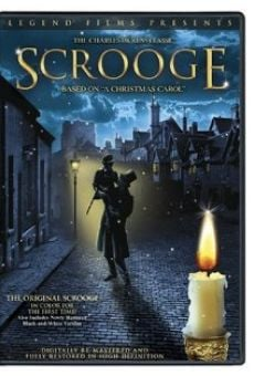 Scrooge on-line gratuito