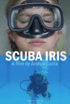 Ver película Scuba Iris