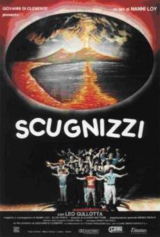 Scugnizzi on-line gratuito