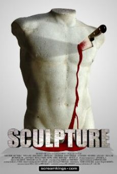 Sculpture on-line gratuito