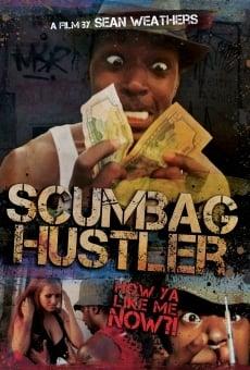 Ver película Scumbag Hustler