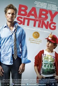Babysitting on-line gratuito