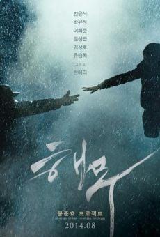 Ver película Sea Fog