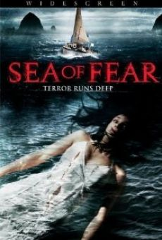 Sea of Fear on-line gratuito