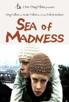 Sea of Madness Online Free