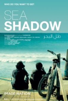 Ver película Sea Shadow