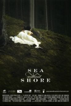 Ver película Sea Without Shore