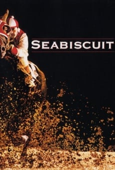 Seabiscuit stream online deutsch