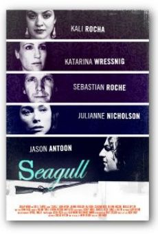 Seagull on-line gratuito