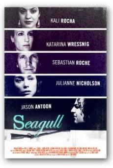 Seagull gratis
