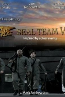 SEAL Team VI on-line gratuito