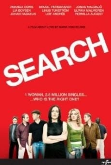 Película: Search