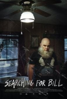 Ver película Searching for Bill