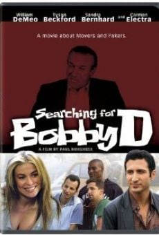 Searching for Bobby D en ligne gratuit