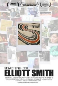 Searching for Elliott Smith Online Free