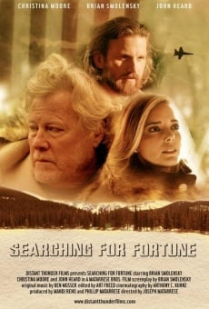 Ver película Searching for Fortune