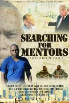 Searching for Mentors on-line gratuito