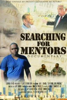 Película: Searching for Mentors