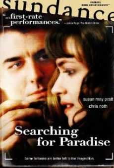 Película: Searching for Paradise