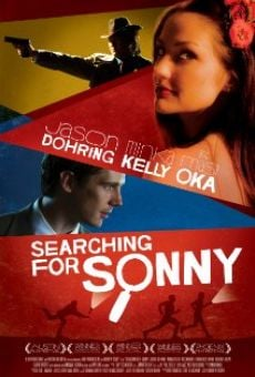 Searching for Sonny online