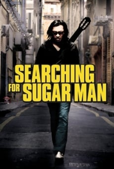 Ver película Searching for Sugar Man