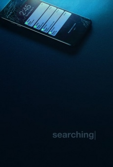 Searching on-line gratuito