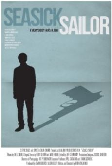 Ver película Seasick Sailor