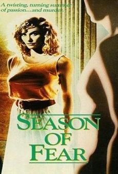 Ver película Season of Fear