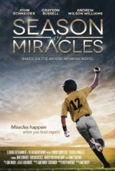 Season of Miracles on-line gratuito