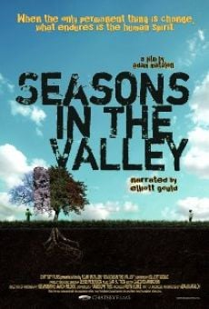 Seasons in the Valley on-line gratuito