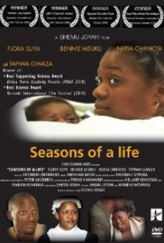 Ver película Seasons of a Life