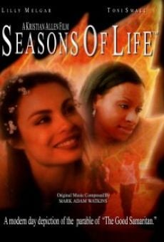 Película: Seasons of Life