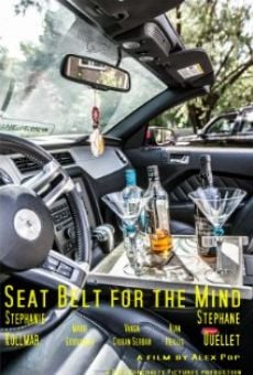 Seat Belt for the Mind online