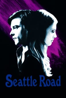 Seattle Road online